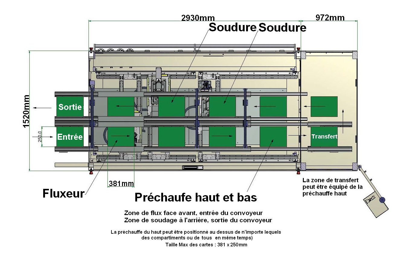 W tech orissa fusion orissa fusion pillarhouse modele fluxage prchauffe soudure ccuart Images