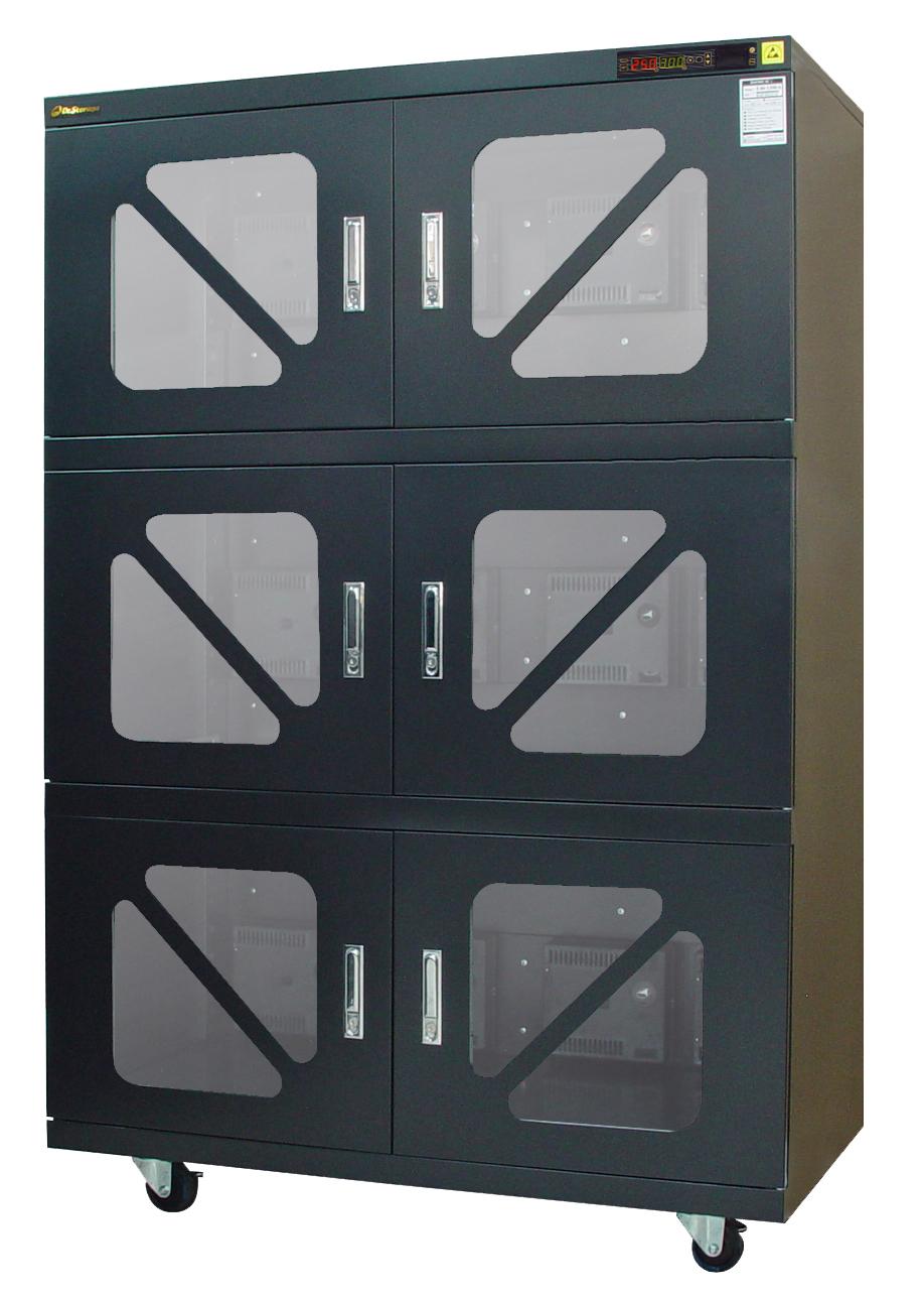 armoire d shumidificatrice x2m 1452 6 rh 5 et ou rh 2. Black Bedroom Furniture Sets. Home Design Ideas