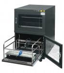 W-Tech_Armoire-rack-feeder-Yamaha-Panasonic