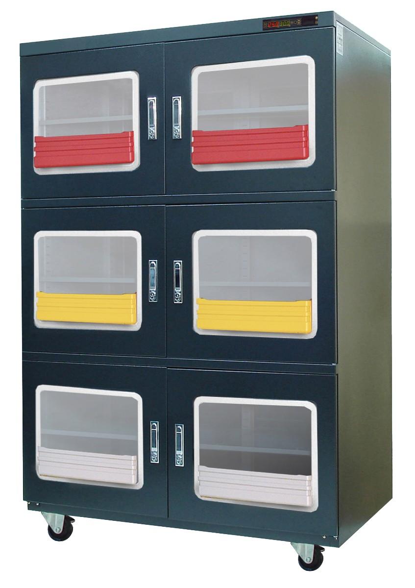 5rh Dry Cabinet X2b 1200