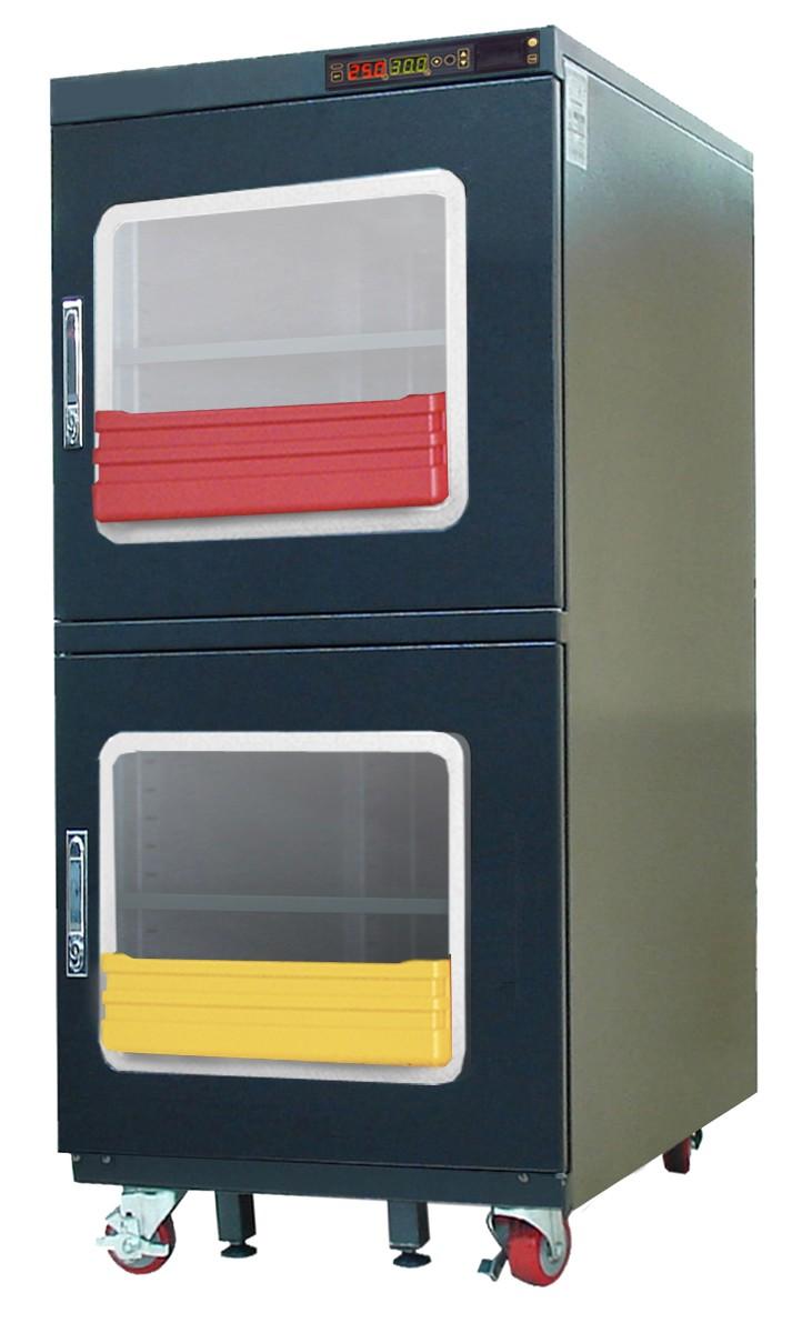 armoire s che d shumidificatrice x2m 400 rh 5 et ou rh 2. Black Bedroom Furniture Sets. Home Design Ideas